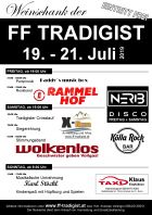 Plakat_FF-Tradigist_Details_2019